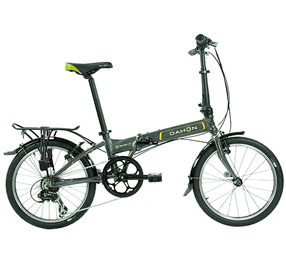 dahon-mariner-d7-2016-gray-large