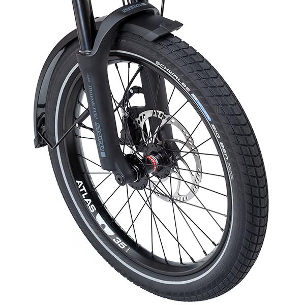 TN-HSD-S8i-G1-atlas-wheels