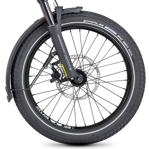 TN-HSD-S8i-G1-tires