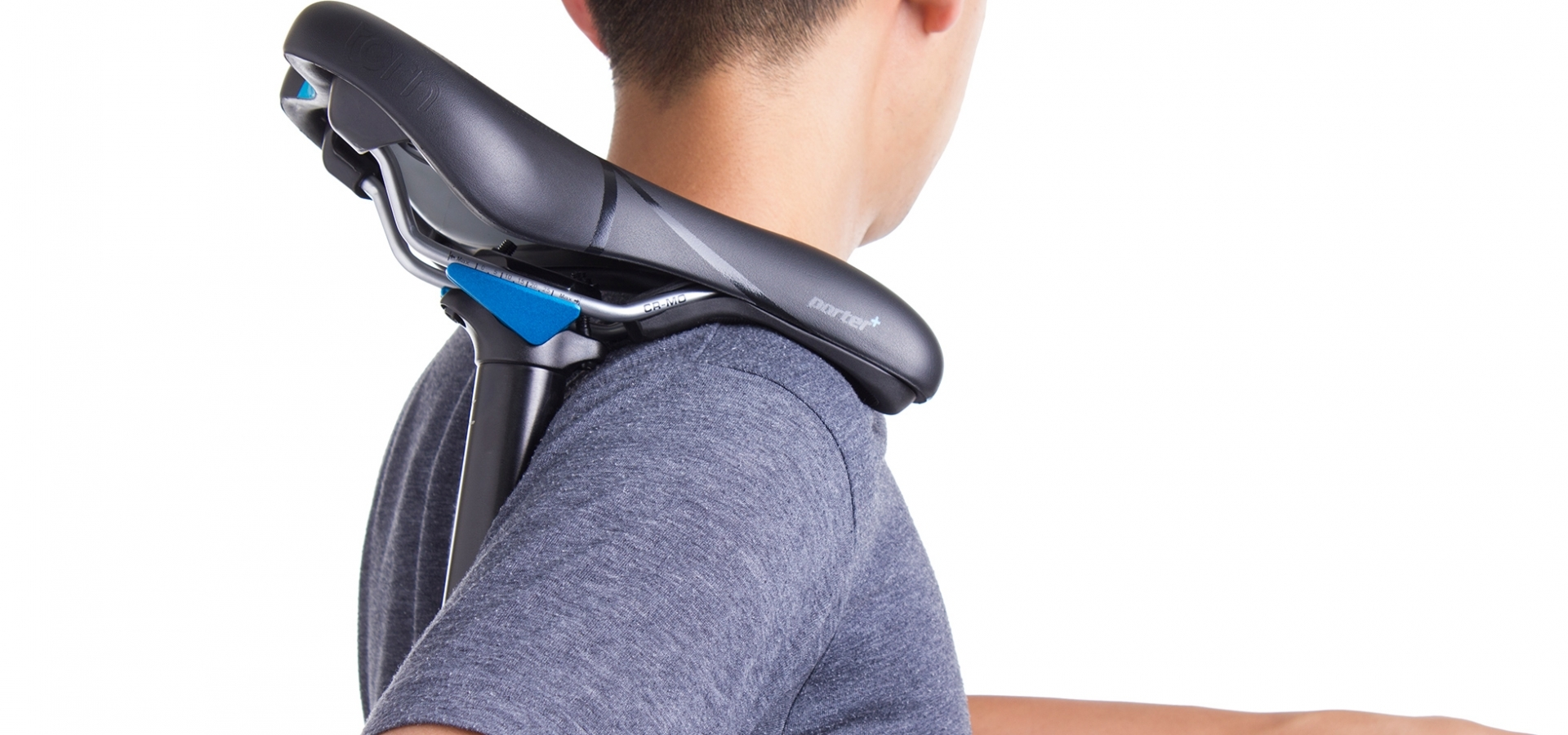 tech-porter-plus-shoulder