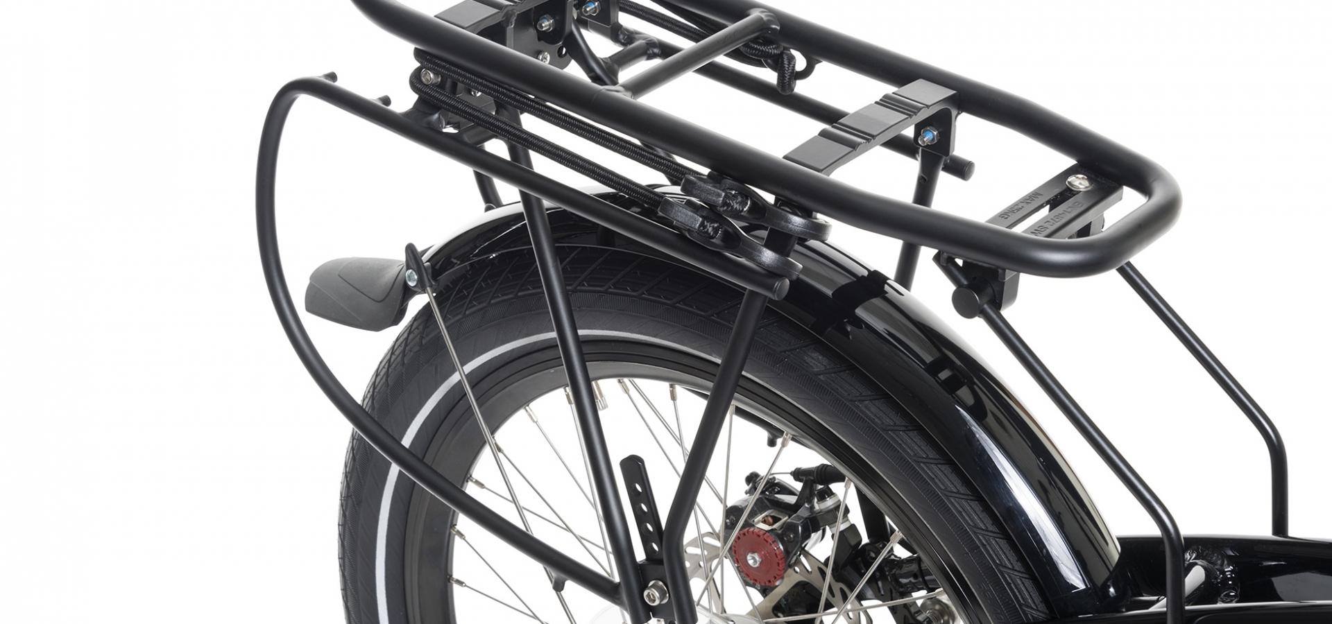 tech-cargo-rack